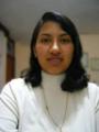 Freelancer Vilma G.