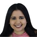Freelancer Karina P. O.