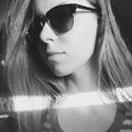 Freelancer Édila M.