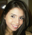 Freelancer Angy L.