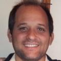 Freelancer Felipe O.