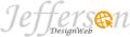 Freelancer Jefferson S.