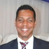 Freelancer Rinaldo C. G.