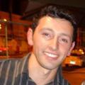 Freelancer Evandro G.