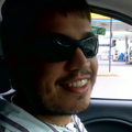 Freelancer Fabrício G.