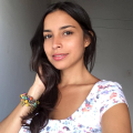 Freelancer Jenny A.