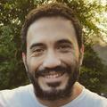 Freelancer Sergio d. l. Z.