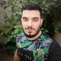 Freelancer Rafael Henrique