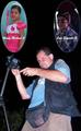 Freelancer Luis E. G. C.