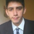 Freelancer henrique a. c.