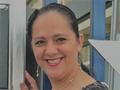 Freelancer Elsa C.