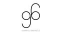 Freelancer Gabriel A. B.