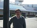Freelancer Martin A. G.