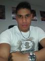 Freelancer Leonel A. B. H.