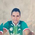 Freelancer Jairo S. d. S.
