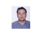 Freelancer Leonardo R. O.