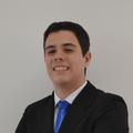 Freelancer João E. M.