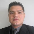 Freelancer Juan V. C.