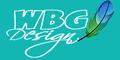 Freelancer WBG D.