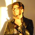 Freelancer Rolando T.