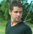 Freelancer Jonatan A. P.
