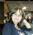 Freelancer Elvira S. M.