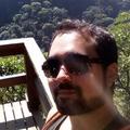 Freelancer Eduardo A. S. J.