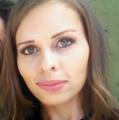 Freelancer Nayara C. A.