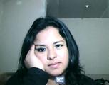 Freelancer Angélica M. T. M.