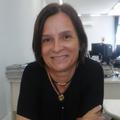 Freelancer Martina W.