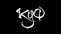 Freelancer Kayque F.