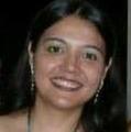 Freelancer Elizângela L.