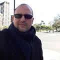 Freelancer Jose L. C. L.