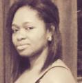 Freelancer Marisol P. T.