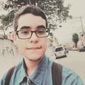 Freelancer Lucas P. C. F.