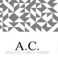 Freelancer Carlos A. C. y. N.