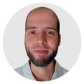 Freelancer Sergio R. C.