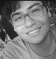 Freelancer Luis H.
