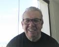 Freelancer Marcos V. d. A.