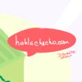 Freelancer Hablac.