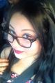 Freelancer Larissa d. s. v.