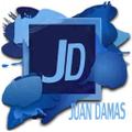 Freelancer Juan E.