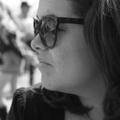 Freelancer Janaina M.