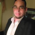 Freelancer Luis C. Q. R.