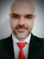 Freelancer Isaias A. N.