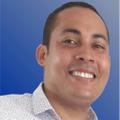 Freelancer Jesús O. G. P.
