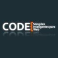 Freelancer Code S.