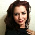 Freelancer Alejandra S. G.