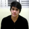 Freelancer Rony A.