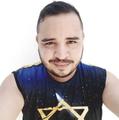 Freelancer Edgardo J. S. S.